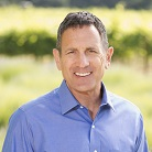 Winemaker credits JFRC with business acumen